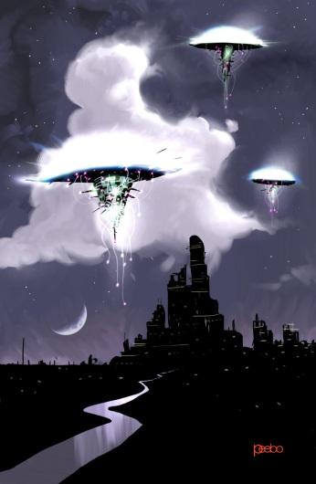 552a9-invasion_page_01-tif