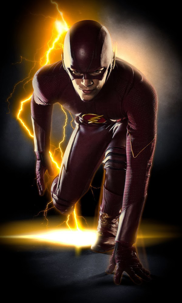 3c89f-theflash_full_costume