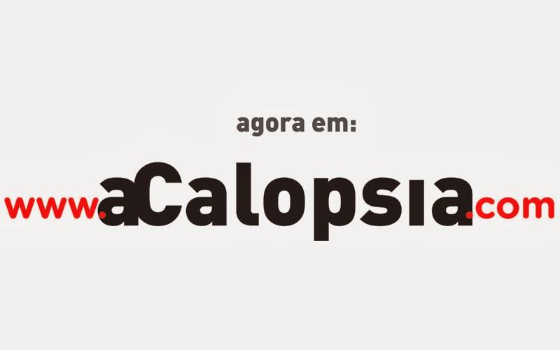 aCalopsia.com